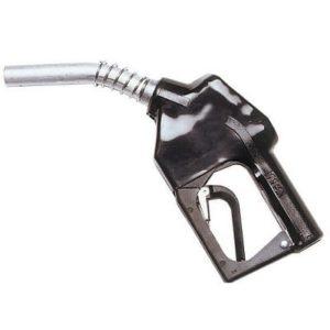 Gespasa PA 60 пистолет заправочный кран раздаточный