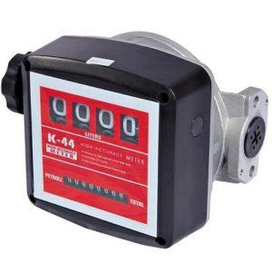 Petroll K 44V счетчик расхода учета бензина