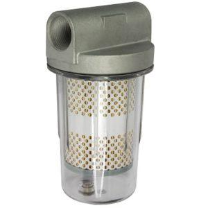 Petroll GL-6 фильтр сепаратор очистки дизельного топлива