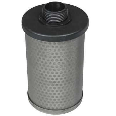 Petroll GL 5 картридж очистки топлива от грязи