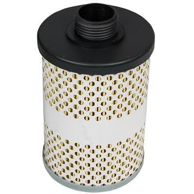 Petroll GL 6 картридж очистки топлива от грязи и воды