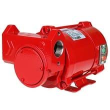 Насосы для бензина керосина 220 Вольт