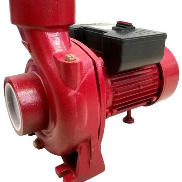 Насос для дизтоплива (900 л/мин) Frasco FP-900